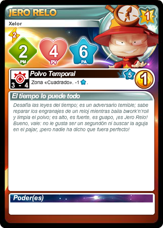 Liste des cartes Français/Anglais/Allemand/Espagnol - Card List French/English/German/Spanish Y5i0i7