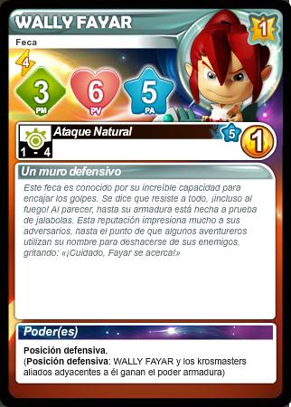 Liste des cartes Français/Anglais/Allemand/Espagnol - Card List French/English/German/Spanish Yj8uh4