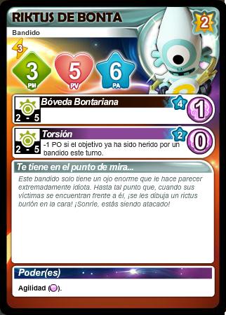 Liste des cartes Français/Anglais/Allemand/Espagnol - Card List French/English/German/Spanish Z9corf