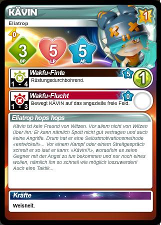 Liste des cartes Français/Anglais/Allemand/Espagnol - Card List French/English/German/Spanish Zv6j7x