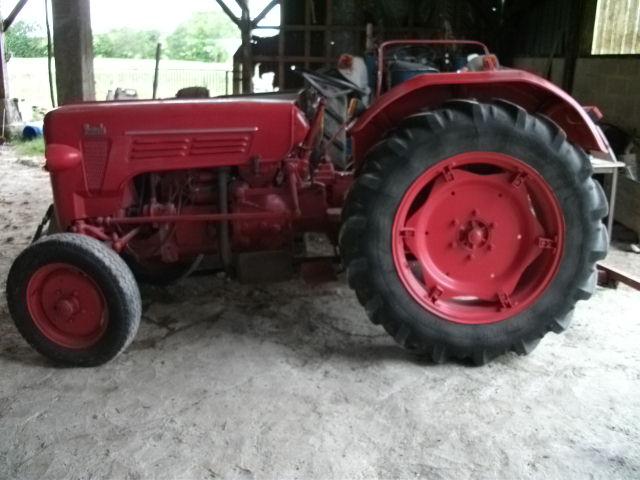 le petit tracteur qui me reste  Fc0j3b