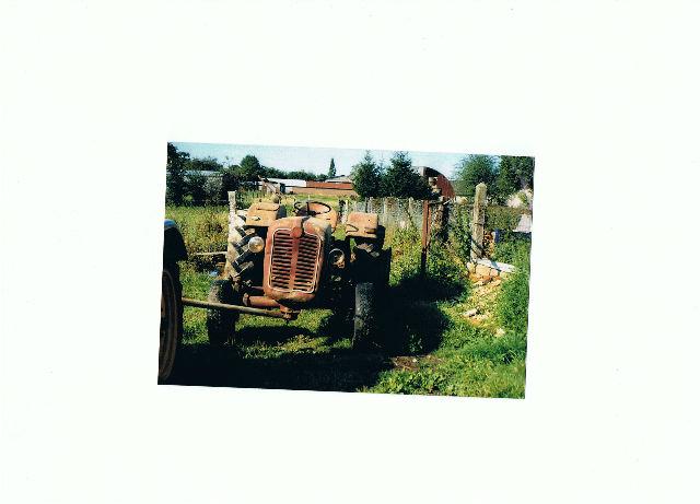 le petit tracteur qui me reste  Fspo9b
