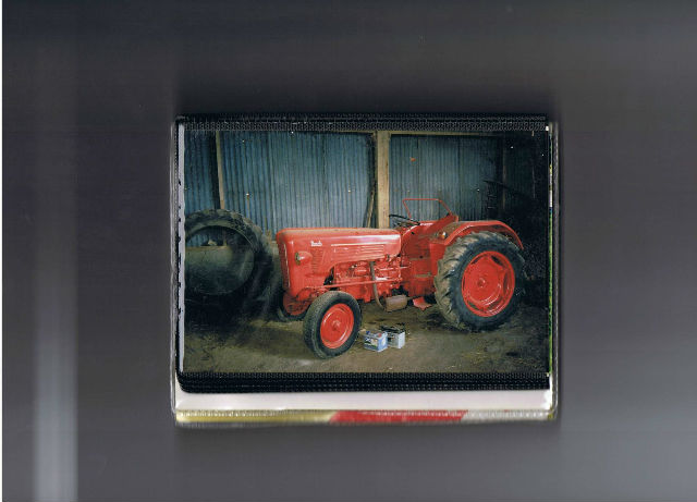 le petit tracteur qui me reste  Jane1l
