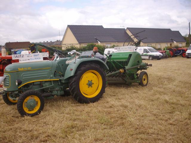 le petit tracteur qui me reste  X8gmfe