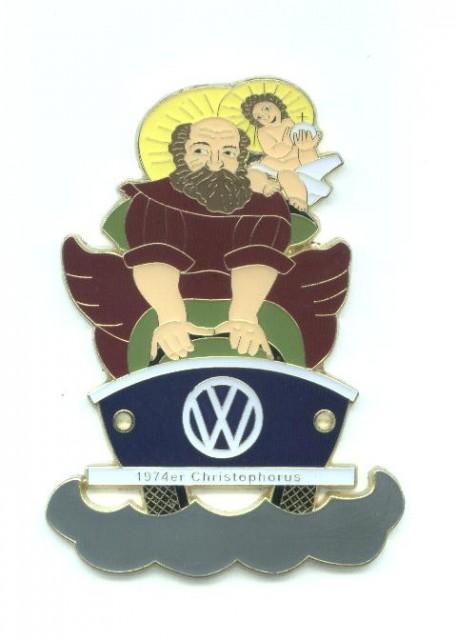 plaquettes commemorative (badges émaillés) Blp0bc