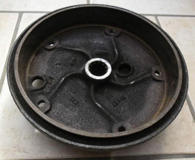 rech tambour de cab 1958 Fec4u1