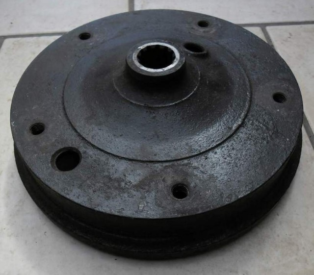 rech tambour de cab 1958 Fw4lrq