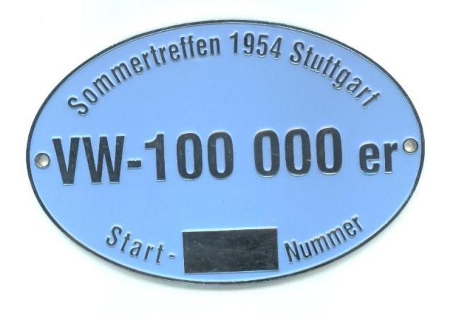 plaquettes commemorative (badges émaillés) N2m249