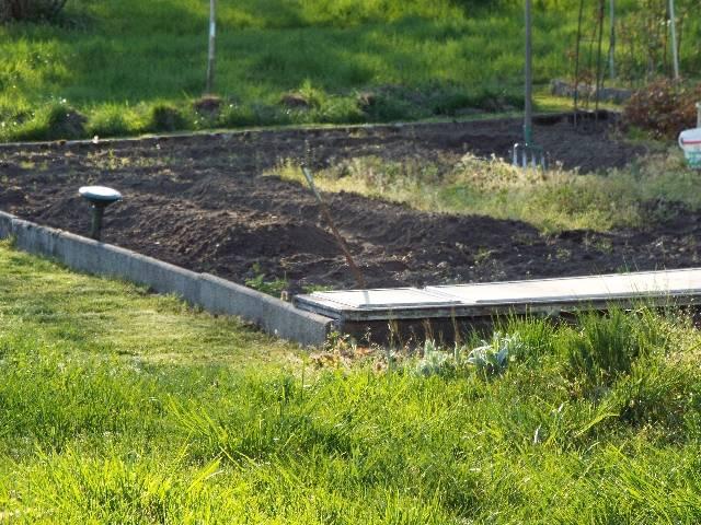 jardin 2014 Orc1wy