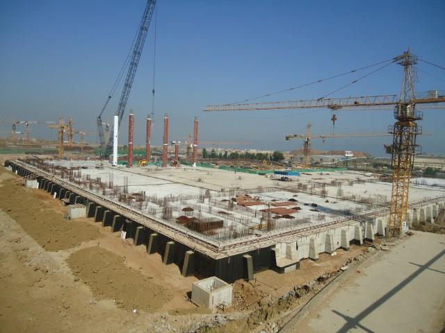 مشروع جامع الجزائر الأعظم: إعطاء إشارة إنطلاق أشغال الإنجاز - صفحة 3 Wt1f65