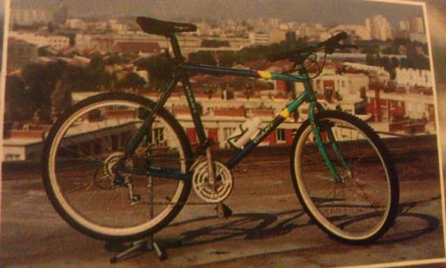 VTT GIANT ESCAPER  1989-93 ? 1989 en fait ! 7g4doh
