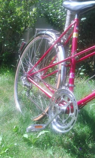 Eddy Merckx Yhlcm0