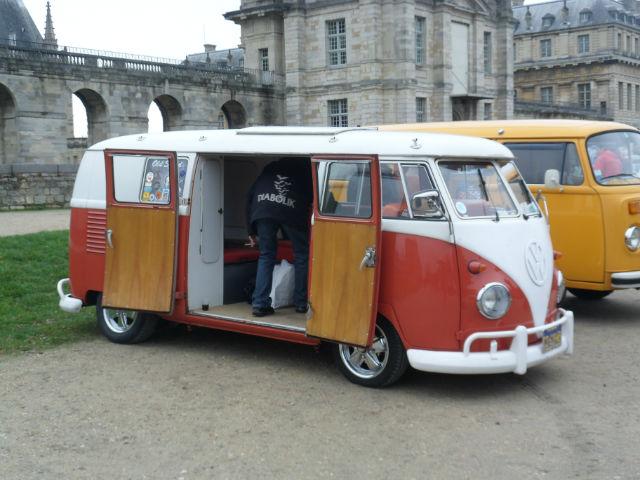 13 traversée de Paris P69i81