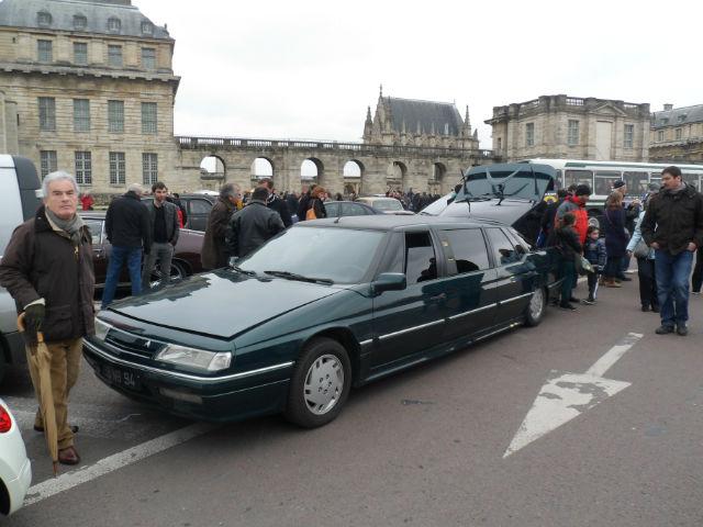 13 traversée de Paris St9flg
