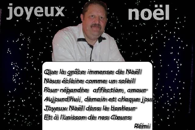 joyeux noel Dvqho9