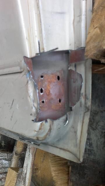 Réparation charnière porte  Wh7t7p