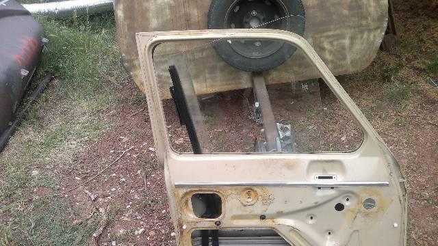 Réparation charnière porte  Zjdvog