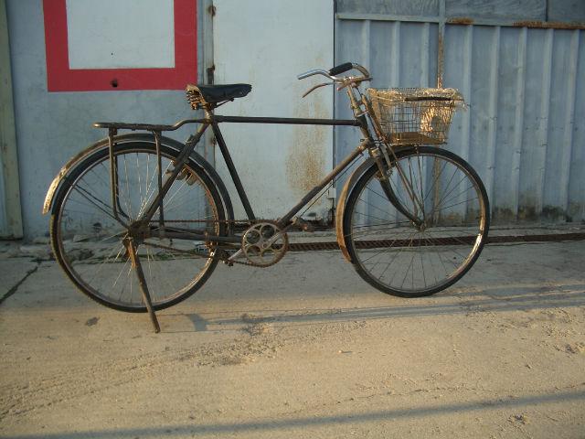 Vélo chinois 1tpg2a