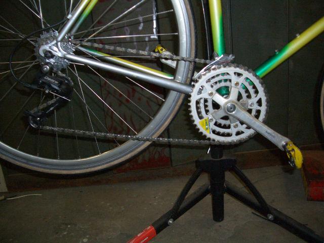 Cyclo cross 2im4lk