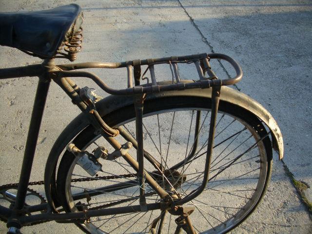 Vélo chinois 3ntbf7