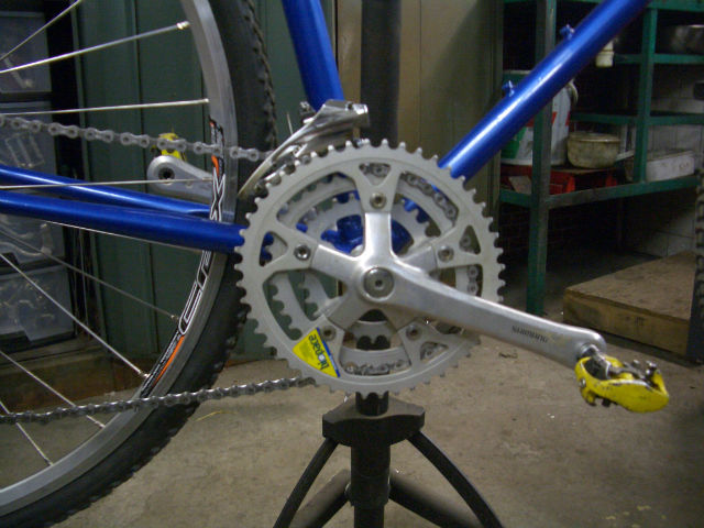 Cyclo cross - Page 3 4h8gef
