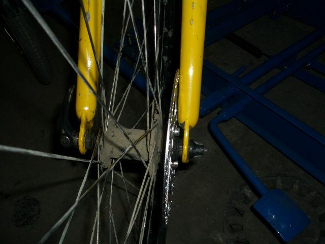 Ancien VTT mais futur vélotaf 9k3b0u