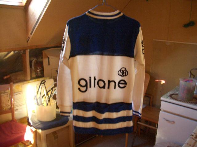 Tenues et maillot vintage, c'est qui le plus beau ? Atl3ph