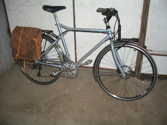 Ancien VTT mais futur vélotaf - Page 5 Clbzxo
