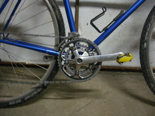 Cyclo cross - Page 4 Gjk7iy
