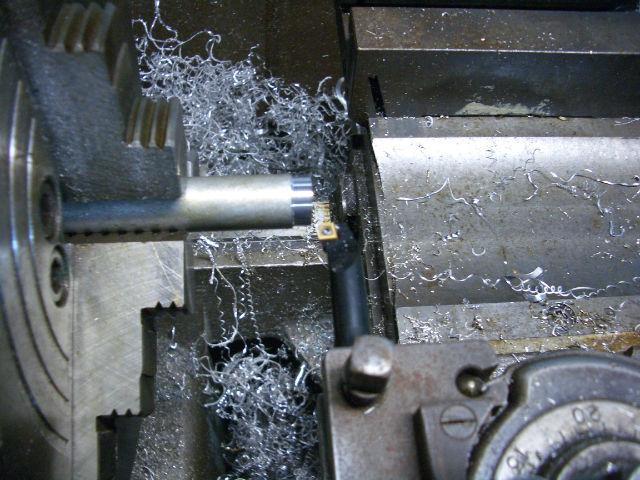 ALAN   aluminium anodisé bleu  - Page 4 Jsac3a