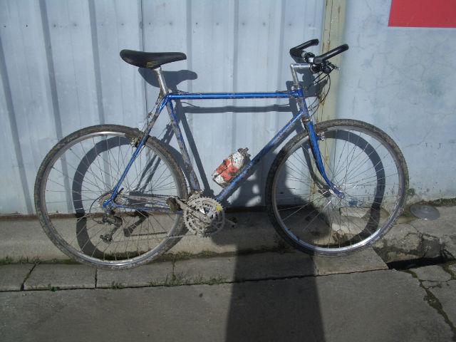 Cyclo cross - Page 4 Jtaptn