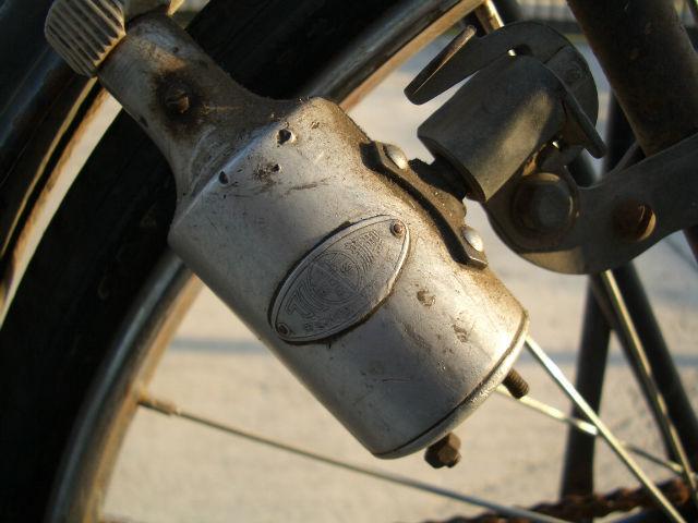 Vélo chinois Ju7lz2
