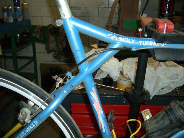 Ancien VTT mais futur vélotaf Or6xeh