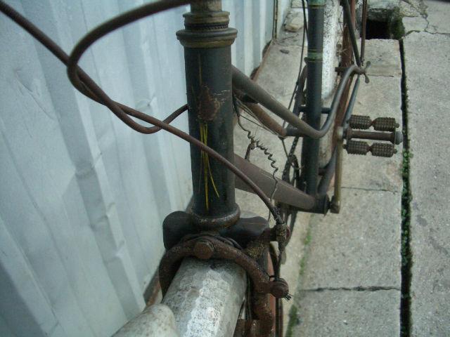 Cycle Girard Qoqyn5