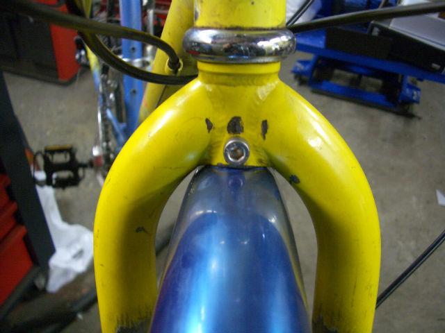 Ancien VTT mais futur vélotaf - Page 2 Tau9ed