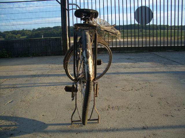 Vélo chinois Yk6q6u
