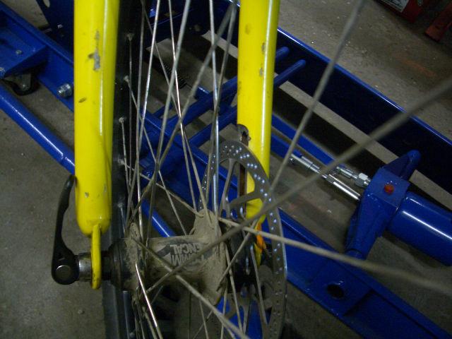 Ancien VTT mais futur vélotaf Zm08nn