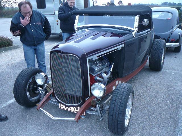 ford 32 roadster hiboy - Page 2 I5eloa