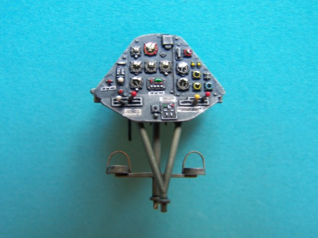 ARADO Ar 196A-3. revell 1/32 161x7m