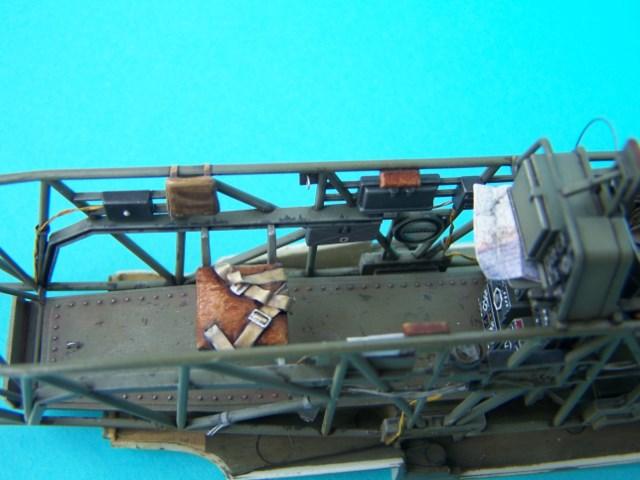 ARADO Ar 196A-3. revell 1/32 3vmrd3