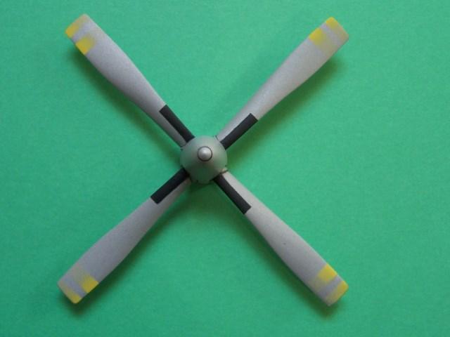 TRANSALL C-160 1/72 59pbuq