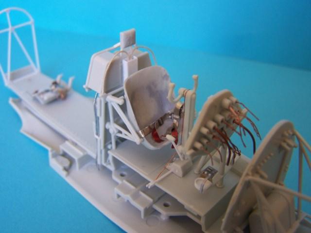 ARADO Ar 196A-3. revell 1/32 Bq5iw2