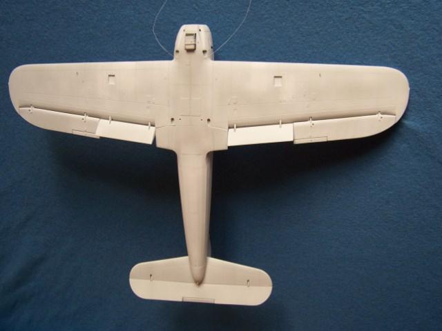 ARADO Ar 196A-3. revell 1/32 F729ax