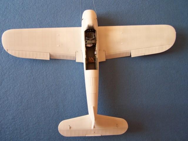 ARADO Ar 196A-3. revell 1/32 Fgnsuk