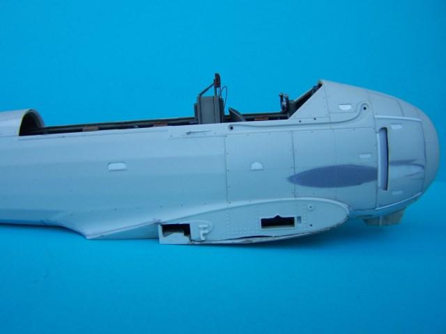 ARADO Ar 196A-3. revell 1/32 Fkws8p
