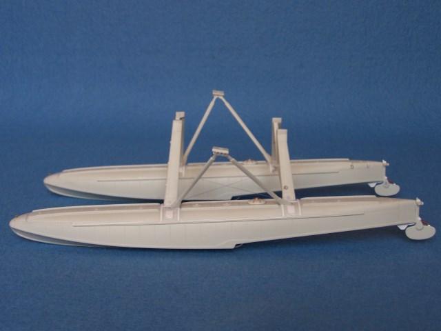 ARADO Ar 196A-3. revell 1/32 Hhj72c