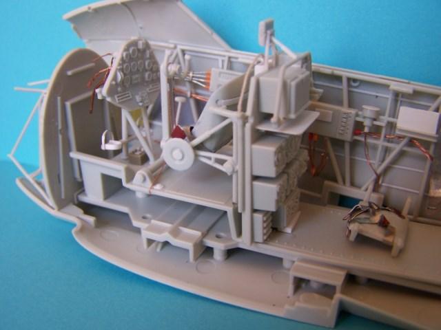 ARADO Ar 196A-3. revell 1/32 Imrxw7