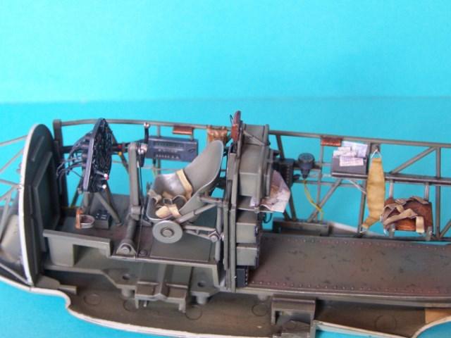 ARADO Ar 196A-3. revell 1/32 Uz0cq9