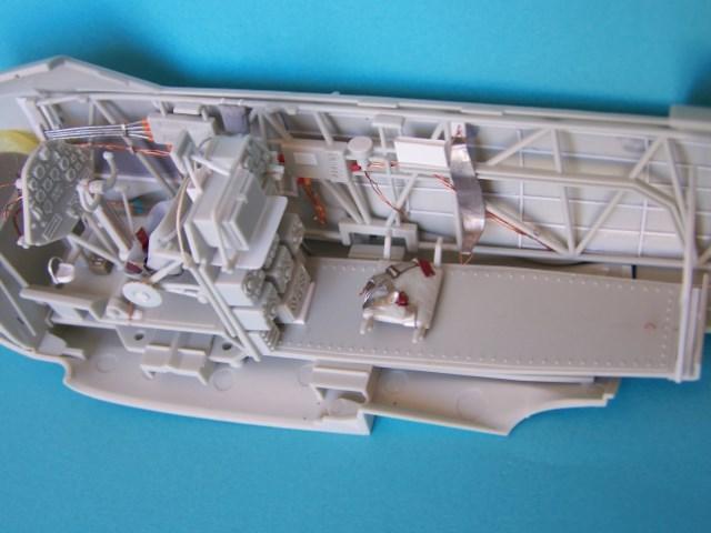 ARADO Ar 196A-3. revell 1/32 V67vjd