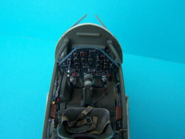 ARADO Ar 196A-3. revell 1/32 Vxjbqp
